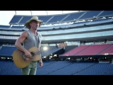 Kenny Chesney - Trip Around the Sun, 2018