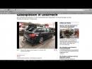 Eilmeldung! Energiewaffenangriff auf Europa! Explosionen in Baumgarten (Österreich)