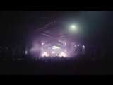 Eric Prydz x Hï Ibiza