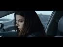 Сплит - Русский Трейлер (2017)