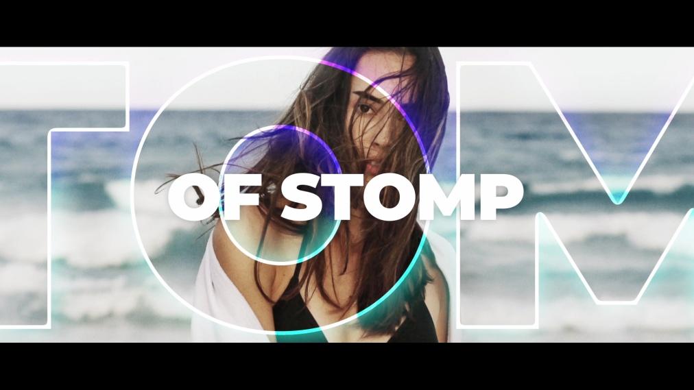 Dynamic Stomp Opener - 3