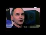 Кошмар по-русски (как снимали и озвучивали Кошмар перед Рождеством)