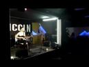 фестиваль рок концерт мос