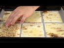 Обалденные МЯСНЫЕ ПИРОЖОЧКИ из Лаваша Невероятно Вкусно! Рецепт – находка!~ Умный Дом ~