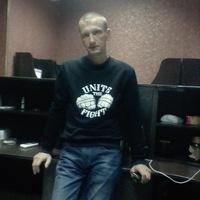 Владимир Зотов