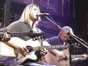Def Leppard - Get It On (Bang A Gong) - Unplugged