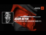 Listen #Techno #music with Adam Beyer - ANTS at Ushuaia, Ibiza (Drumcode Radio 411) #Periscope