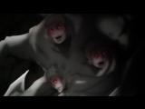 Боруто 51 серия, русская озвучка Rain.Death [1080p]   vk.com/boruto   Boruto
