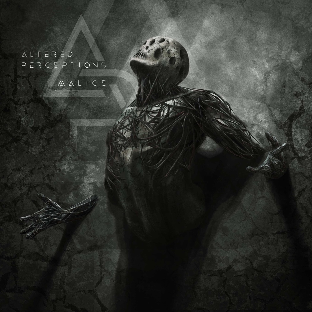 Altered Perceptions - Malice (2018)