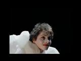мистерия ( музыка Дмитрия Кондрашева) пантомима ( видеоряд) из пролога советского фильма