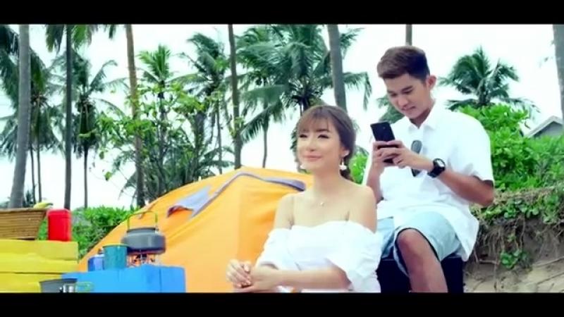 အကယ္၍လက္ထပ္ၾကတဲ့အခါ (G Fatt - A Kal Ywe Lat Htet Kya Tae A Khar ) (Official Musi.mp4