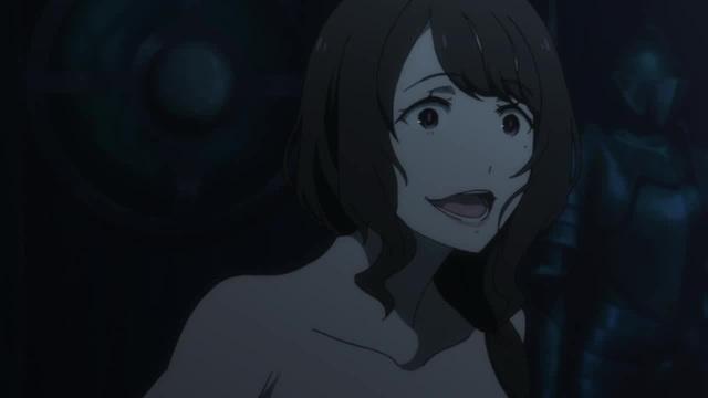 Re Zero kara Hajimeru Isekai Seikatsu Anime AMV Macklemore Ryan Lewis Can't Hold Us