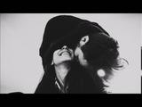 TYOMCHA (Da Gudda Jazz) ft. Qontrast - След