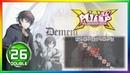 [PIU XX] Dement ~After Legend~ D26   디멘트 ~에프터 레전드~ D26 (60fps)