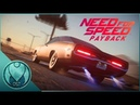 Need for Speed Payback - Complete Soundtrack OST Tracklist
