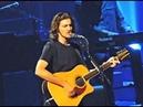 Eagles Take It Easy ft. Deacon Frey Live 2018