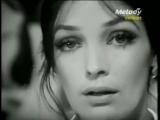 Marie Laforet - Ivan, Boris et moi 1967 2 - YouTube