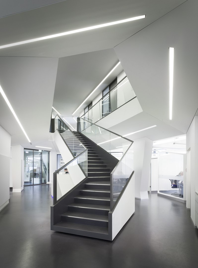 Gallery - Sonnenhof