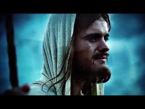 Неизвестные годы жизни Христа