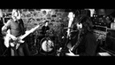 Gerry Jablonski Band Trouble With The Blues Official