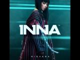 Inna Nirvana (Remix)