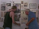Анархист-ветеран - Бездельник (1990)