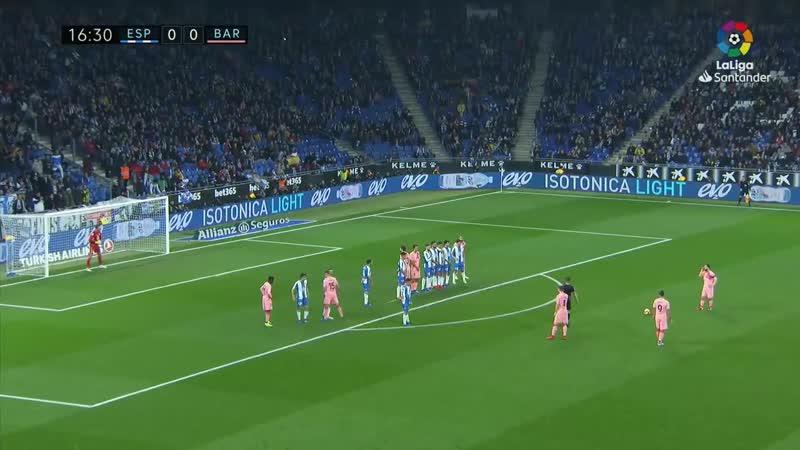 UEFA FOOTBALL 10