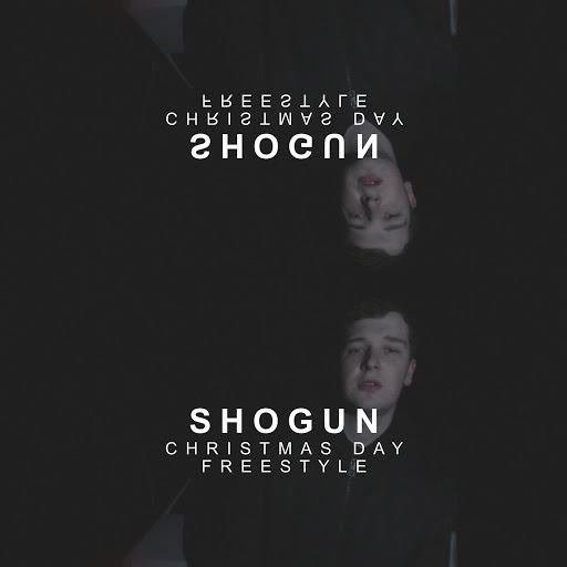 Shogun альбом Christmas Day Freestyle
