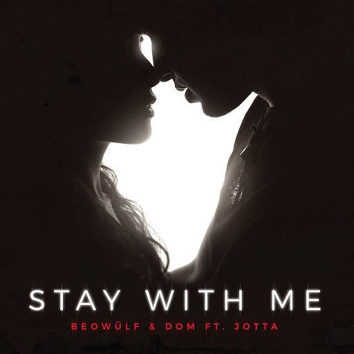Beowülf альбом Stay With Me