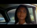 «Эмануэлль и каннибалы» (1977) - эротика, ужасы, приключения. Джо Д'Амато