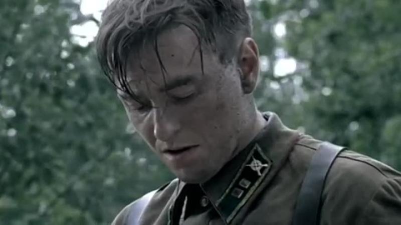 В ИЮНЕ 1941 (2008)