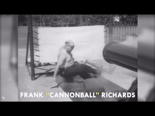 The-Man-Who-Could-Take-A-Cannonball-To-The-Stomach.mp4