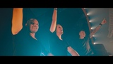 Headhunterz, Wildstylez &amp Noisecontrollers - No One Can Stop Us Now