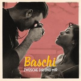 Baschi альбом Zwüsche dir und mir