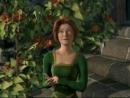 Шрек Shrek - Character Interviews