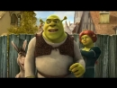 Шрек McDonalds Shrek Better Backyard TV Commercial
