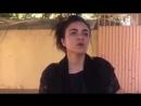 2018-08-14 Stelle für Jesidische Angelegenheiten e.V.: Junge Jesidin trift ihren Peiniger vom IS in Deutschland