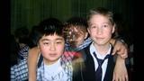 Мой фильм для мальчишек, 62 школа лицей,Автор Сабрина Тасымова