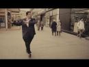 БИРТМАН - ЧЕЛОВЕК ГОВНО (Official Music Video)_720p