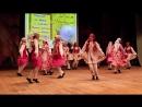 Концерт приуроченный ко дню учителя. 9.10.2018