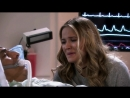 Tierra de Reyes 99 серия ( Озвучка ) HD