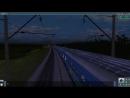 Trainz railroad simulator 2004 2018.04.14 - 22.48.35.01