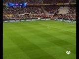 Sevilla FC - CA Osasuna [UEFA Cup 2006-2007][Semifinal Vuelta][XviD-Mp3][SFCMedia.es]