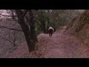 Дорога к дому (2002)