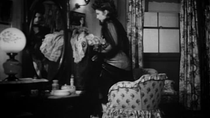 Don Siegel_1946_El Veredicto (Sydney Greenstreet, Peter Lorre, Joan Lorring, George Coulouris, Rosalind Ivan, Paul Cavanagh, Arthur Shields) VOSE