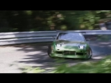 Touge Drift
