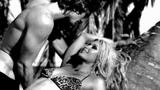 Paris Hilton - Stars Are Blind HD
