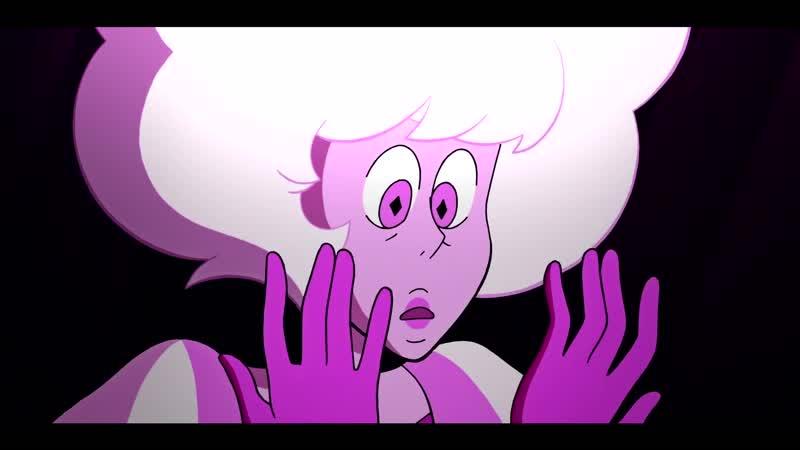 ♤ Steven Universe ¦ Change Your Mind ♤