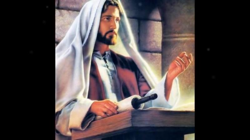 Покаянний канон Св. Андрія Критського ¦ 2 ¦ The Canon of Repentance