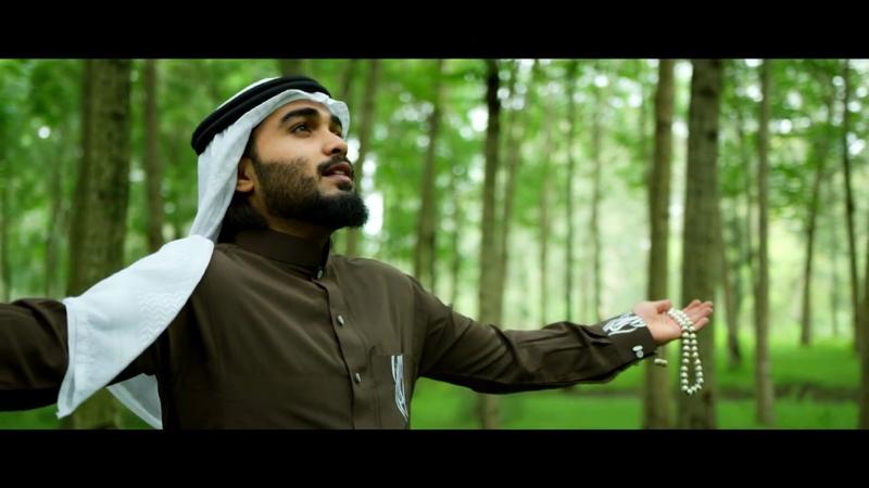 Allah, Allah الله الله (Arabic Nasheed)   with Eng Subs   by Ibrahim Khan (Official video )HD